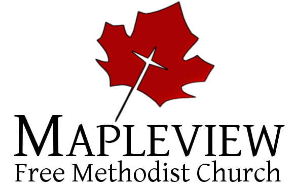 Mapleview Free Methodist Church